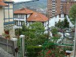 Fotos de bilbao uribarri distrito 02 for Distrito ciudad jardin